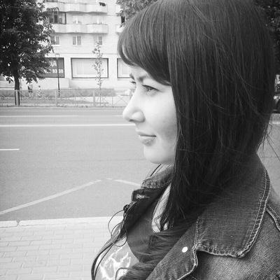 Лиана Болотаева