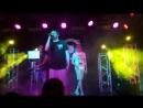 Триада - Лебединая (The Rock Bar, Краснодар. Последний домашний концерт (21.06.2018))