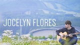 XXXTENTACION - Jocelyn Flores - Fingerstyle Guitar Cover