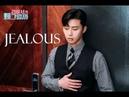 Lee Young Joon Kim Mi So - Jealous [Whats wrong with secretary Kim?]