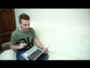 [Костя Павлов] Дешевые и полезные вещи с AliExpress АлиЭкспресс