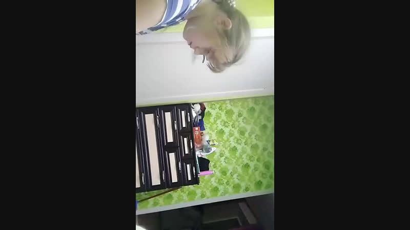 Алеся Годельшина - Live » Freewka.com - Смотреть онлайн в хорощем качестве