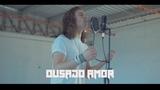 Reckless Love (Ousado Amor) - Cory Asbury - 4LIFE (Cover)