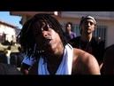 JP Cali Smoov x Rico Recklezz - Debo Tha Plug ft. Ewol Samo (Official Video)