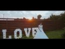 Wedding V & V | Klip