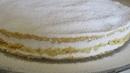Торт ПЛОМБИР Без Духовки и Печенья. Просто Тает во рту! Плюсы и Минусы РЕЦЕПТА.