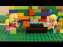 Сборник мульт-этюдов №33 Студия детской мультипликации Интерес