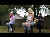 Mia Stammer ft. Andie Case - Issues (Acoustic) Cover