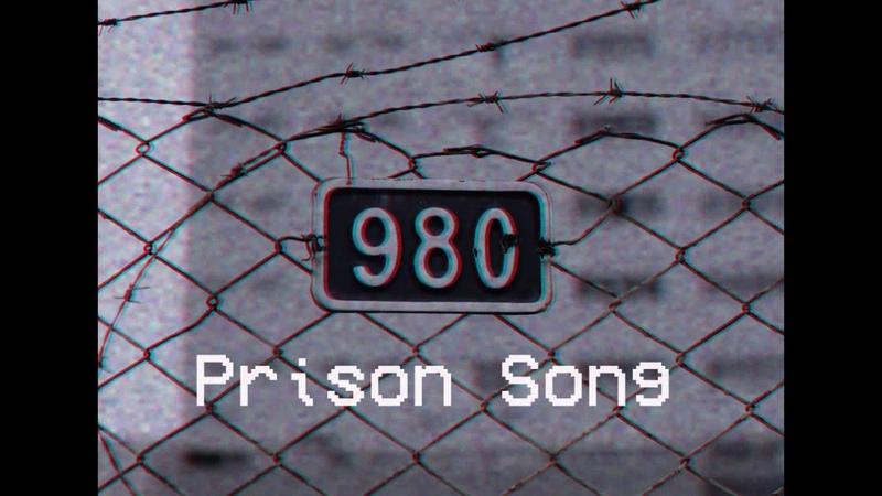 Prison Song Sampled Old School RapHip Hop Instrumental 2018
