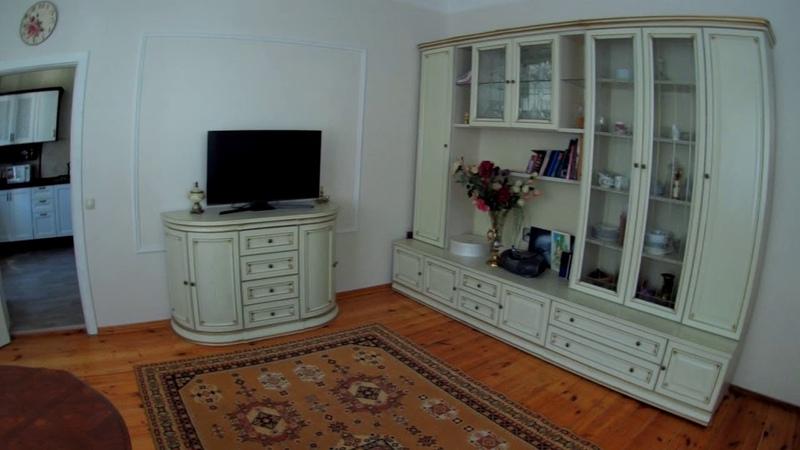 АН Жилфонд рекомендует - добротный дом в центре Сочи по привлекательной цене!