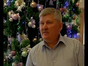 Старшего мастера котельной ХКС наградили почетной грамотой Хакасии