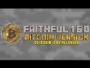 FAITHFULBITCOIN VERSION RELEASED 20.10.2018 1500