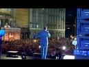 День Города Владикавказ и День Республики Северная Осетия Алания 2018 год