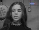 СЕМЬЯ КАК СЕМЬЯ, или Коробовы встречают Новый Год 1970 СССР, новогодний фильм