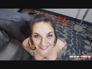Rocky emerson [pornmir, порно вк, new porn vk, hd 1080, all sex, blowjob, big dick, deep throat, rimming, ir]
