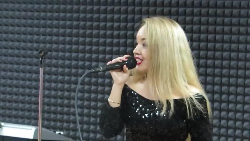 Антонина - Jingle Bell