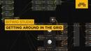 Bitwig Studio 3 Beta Getting Around In The Grid