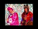 17 июня в 11-00 спектакль, по мотивам нанайских сказок, Красавица Нэсултэ . Ждем в гости!