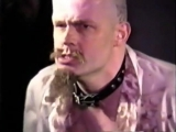 GG Allin and the Murder Junkies (live in Asbury Park, NJ) 4 25 93 (online-video-cutter.com)