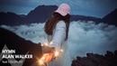Alan Walker ft. Coldplay - Hymn (Music Video)