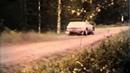 Grupo B Monstruos en Finlandia con puro ruido de motor 1000 Lagos Rally 1983 1986