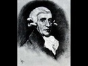 Haydn / Artur Balsam, 1968: Piano Sonata No. 2 in C, Hob. XVI/7