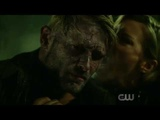 Arrow 6x12 Dina Watches Black Siren Kill Vincent