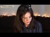 [Anastasia ASMR] ??? АСМР Ролевая Игра Собеседование в Турагентство || ASMR Roleplay Job Interview ???
