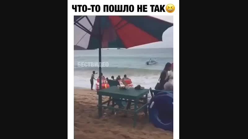 Instagram_best_video_ru_50434244_218338149073412_8643055361697251328_n.mp4