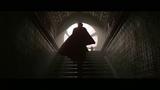 Dr. Strange music video (Hi-Finesse - Dystopia) - EPIC