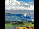 Душевная музыка Армянский дудук