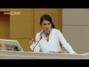 ВКТ разработает стратегию развития татарского языка