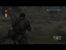 Metal Gear Solid V- The Phantom Pain 'Приколы, Фейлы'.mp4