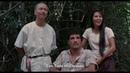 Stan Bush - Fight For Love Subtitulado