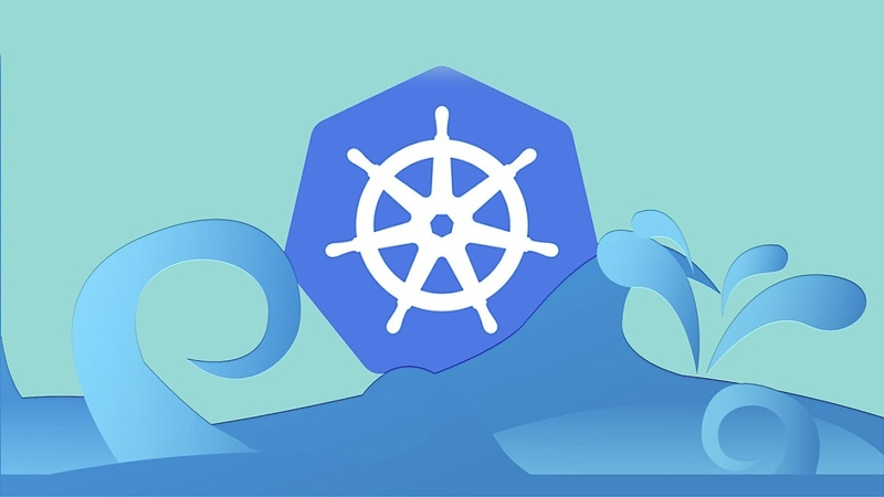 Kubernetes Past, Present and Future