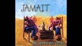 Yves Jamait - La fleur de l'
