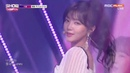 LABOUM 3rd Week of January Show Champion (1/16/2019)