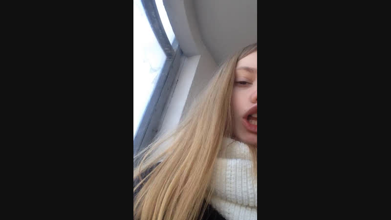 Наташа Жильцова — Live