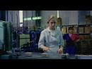 Девушка со спичечной фабрики 1990 Реж Аки Каурисмяки