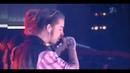 Выступление GONE Fludd с треком «КУБИК ЛЬДА» на шоу «Вечерний Ургант»