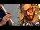 El Préstamo - Maluma - Flauta dulce Tutorial