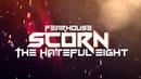 SCORN vs WiNFX WarThunder