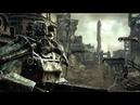 Fallout 4 Силовая Броня (3)