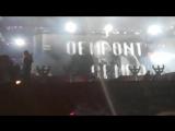 Judas Priest - Painkiller (2018.08.03 - Poland Woodstock)