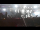 Judas Priest Painkiller 2018 08 03 Poland Woodstock