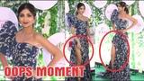 Shilpa Shetty's Hottest Avtaar At