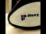B-flexi