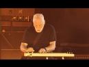 David Gilmour-Live at Pompeii.(Part1.2017)