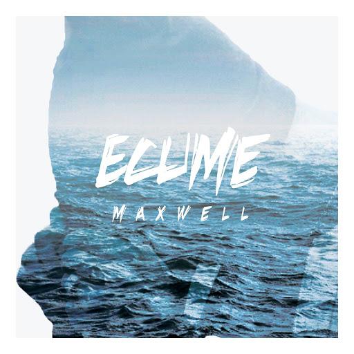 Maxwell альбом Écume