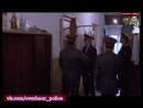 Милиция 90-х фильм Груз 200
